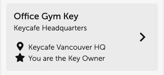 Key'sStatus.png