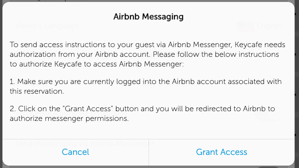 airbnb-messaging.png